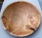 Catalpa bowl.jpg