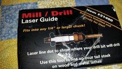 Mill Drill Laser.jpg