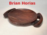 August Brian Horias.jpg