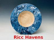 August Ricc Havens.jpg