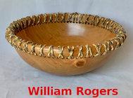August William Rogers.jpg