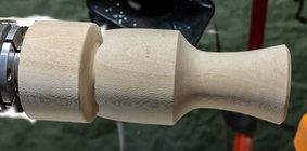 Vibration Vase Photos-1.jpg