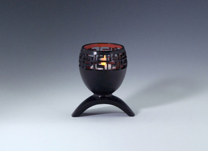 Japanese Tea Light