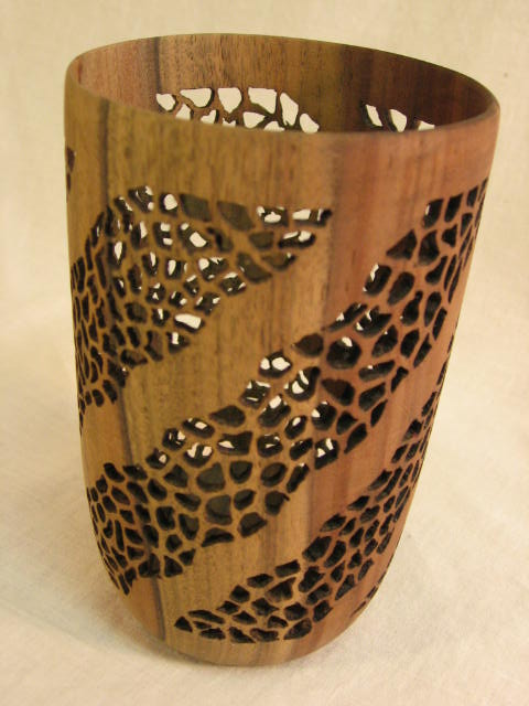 JDs_Woodturning_inventory_029